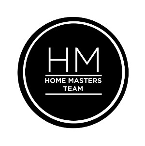 HOME MASTERS TEAM